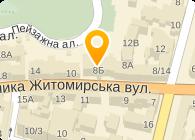 ПИРИТ СИСТЕМС, ООО