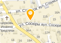 ФАРФОР, ЗАО (ВРЕМЕННО НЕ РАБОТАЕТ)