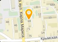 ОЩАДБАНК, ГАЙСИНСКОЕ ОТДЕЛЕНИЕ N2967