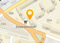 КП ОБЛКОММУНСЕРВИС