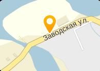 ООО КРИСТАЛЛ