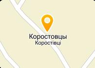 ООО АГРО-АЛЬЯНС