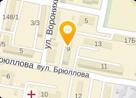 ЧП ДАЦЕНКО С.В.