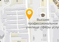 КИТ, СЕТЬ СУПЕРМАРКЕТОВ
