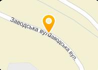 ЗБАРАЖСКИЙ ТАРНЫЙ КОМБИНАТ, КП