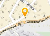 БУДИВЕЛЬНИК, ОАО