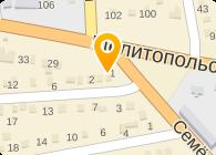 ТОРНАДО-ПЛАСТ, ООО