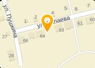Жена реквизиты сбербанка заинск чапаева 2 доставка