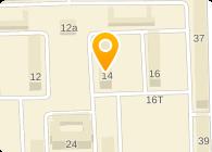 сегодняшний день женский тонус клуб в красногвардейского районе термобелье шерсти мериноса