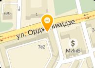 какие-то Нотариус без выходных в москве юао теперь