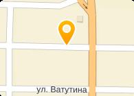 ОРАЛ-МВВ-ОИЛ