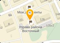ОМВД России по району Восточный