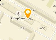 """ГБУ """"Жилищник района Вешняки"""""""