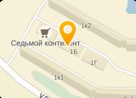 Дополнительный офис № 9038/01047