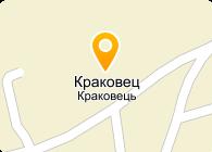 МК-УКРАИНА, ДЧП ООО МК