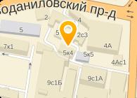 ЗАО Л-КАРД, производство АСУ