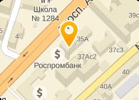 Адвокат по жилищным делам Рождественский переулок бесплатная он-лайн консультация юриста по вопросам автострахования
