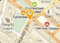 восстановление срока наследования Нахимовская улица