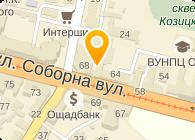 ЯГУАР, ВИННИЦКИЙ ФИЛИАЛ, ООО
