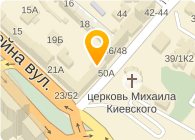 ООО М.С.Л.
