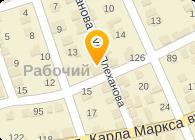 ИНДУСТРИЯ-СЕРВИС, ООО