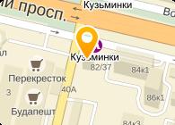 актуально Барнауле два сапога пара на волгоградском проспекте военных училищах