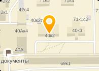 ГБУЗ «Консультативно-диагностический центр № 6 ДЗМ» Филиал № 3 (Городская Поликлиника №188)