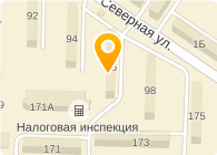 ВЕРЕЩАК А.Н.