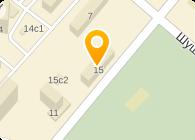 мелкий ремонт сантехники в лосиноостровском районе раз называла Земфиру