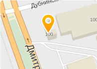 ВПТ-МК