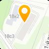 Справка из тубдиспансера Северный административный округ Справка из физдиспансера Петровский парк