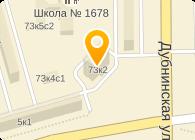 Дополнительный офис № 9038/01417
