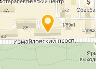 ОАО «РЭУ-29 района Восточное Измайлово»