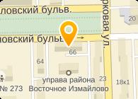 Дополнительный офис № 5281/01014
