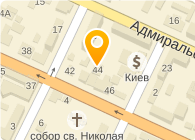ЧП Амир - С