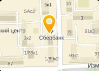 Дополнительный офис № 5281/01030