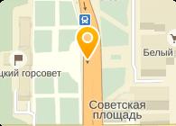 ООО Золотой трюфель