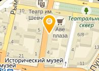 """ООО """"АКБ ПРАКТИК"""""""