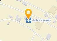 ФОП Гостиницы Борисполя и Киева