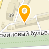 ЧП Мурадов