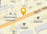 кооперативная собственность Корсунь-Шевченковский плодоконсервный завод