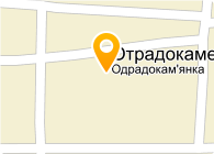 """ПАО """"Каменский"""""""
