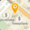 ИП Такси