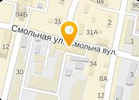 """ООО """"ИБК """"УСПЕХ"""""""