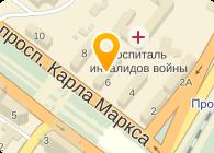 ИП РЕМБУД-КР