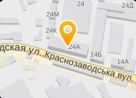 ООО Днепропетровский арматурный завод Адмирал