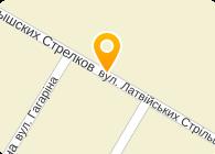 СПД Воропай Елена Анатольевна