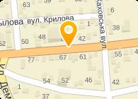 ЧП Эвакуатор Николаев