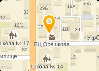 "ЧП Training Center ""Mr.Bar"""