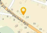 ЧП Бизнес-Центр Консалтинг